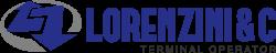 Lorenzini & C. Terminal Operator